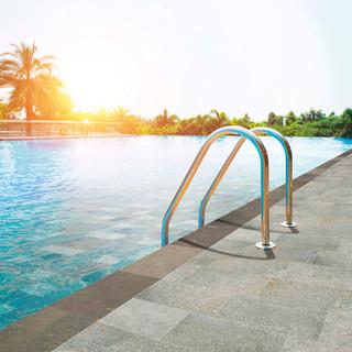 Savoiaitalia_pietra_ocean_piscina2.jpg