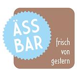 platzhalter-marken-logos-6.jpg