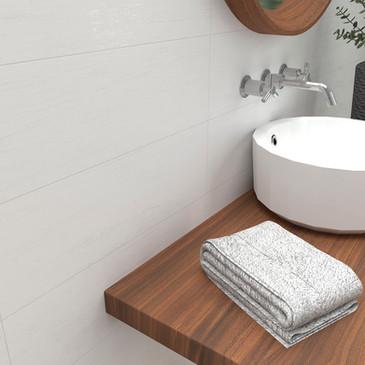 Savoiaitalia_rivestimento_wood_white_bag
