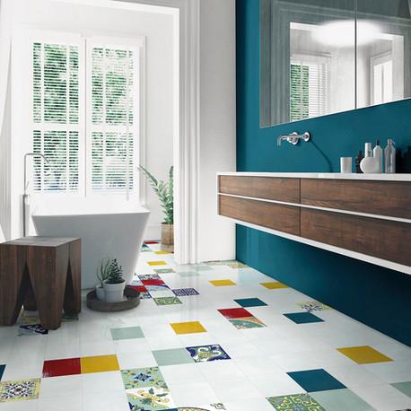 Savoiaitalia_maioliche_colors_bagno5.jpg