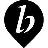 Logo_lunchbag.png