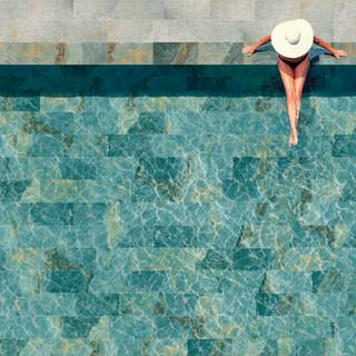Savoiaitalia_pietra_ocean_piscina3.jpg