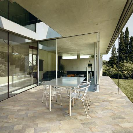 Savoiaitalia_pietra_italianstones_esterno4.jpg
