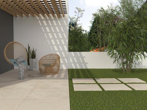 Savoiaitalia_cemento_dorset_esterno1.jpg