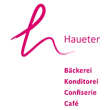 Logo_Haueter.png