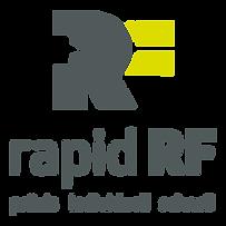 LOGO_RapidRF_RGB.png