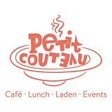 Logo_Petit_Couteau.png
