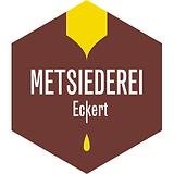 Logo_Metsiederei.png