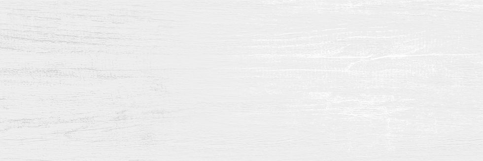 Wood_white1.jpg