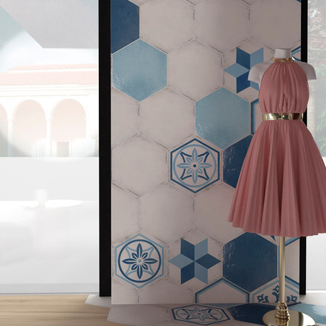 Savoiaitalia_maioliche_vietri_boutique4.jpg