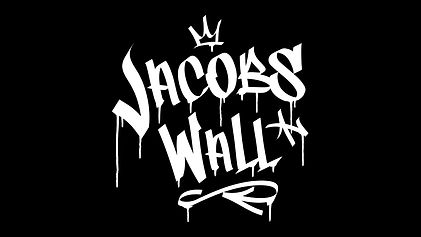 JACOBS-WALL-LOGO--BLACK.jpg