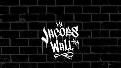 JACOBS-WALL-LOGO--BLACK-4.jpg