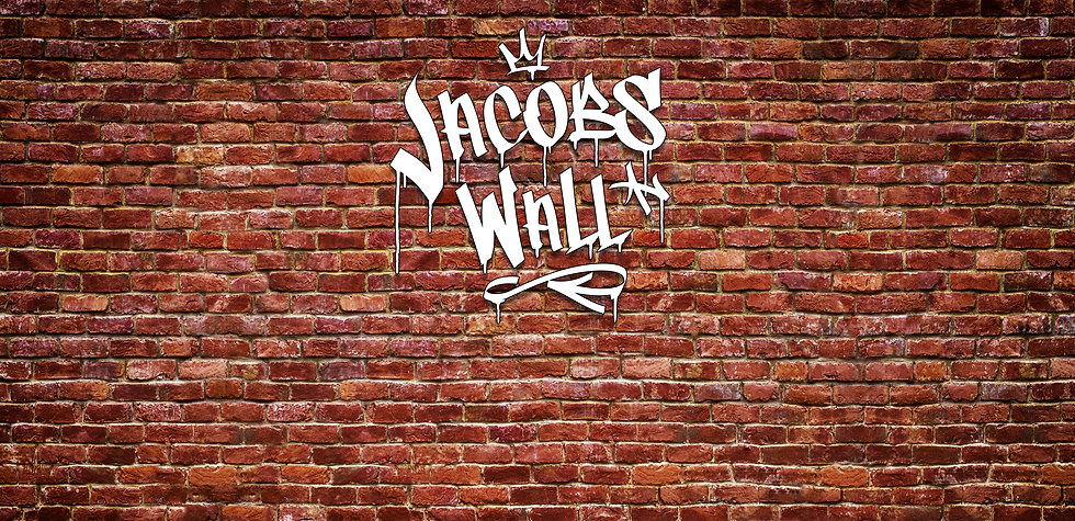 JACOBS-WALL-LOGO-LARGE-5.jpg