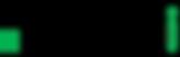 Reeddi Logo High Quality.png