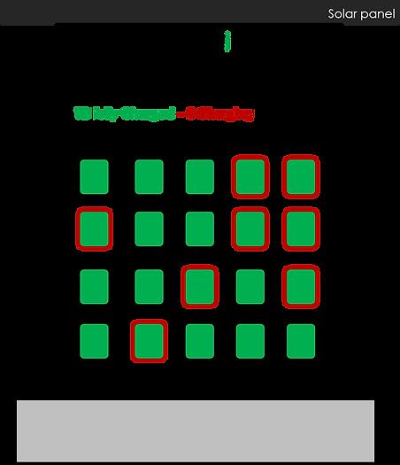 Reeddi Step 1.png