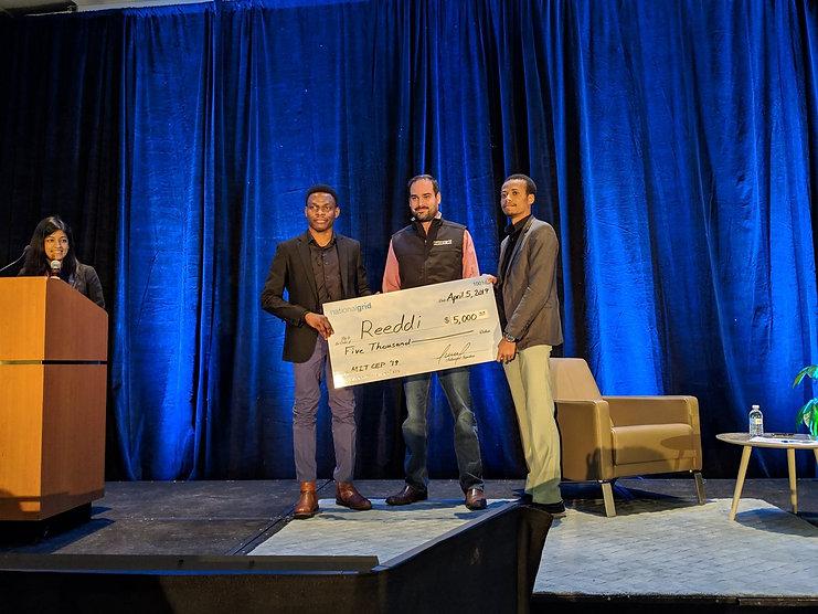 ReeddiInc - MIT Award.jpg
