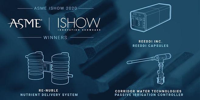 ASME ISHOW USA 2020.jpg