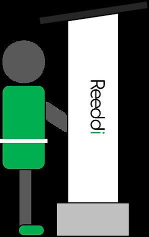 Reeddi Step 2.png