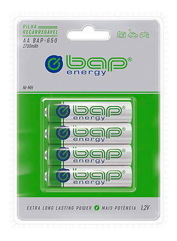 bap-AA.png