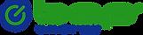 bap-energy-logo.png