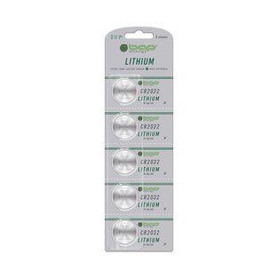 Bateria Lithium BAP-CR2032.jpg