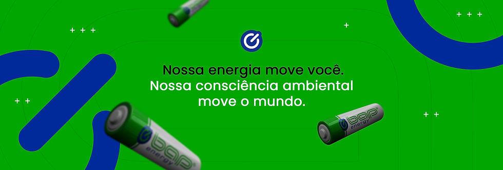 bap-energy-banner-01.jpg