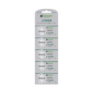 Bateria Lithium BAP-CR1616.jpg