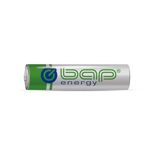 Pilha Recarregável AA BAP-603.jpg