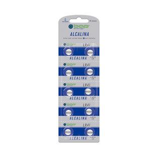 Bateria Super Alcalina BAP-LR41.jpg