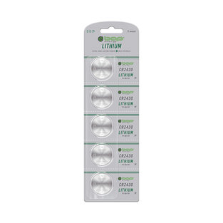 Bateria Lithium BAP-CR2430.jpg