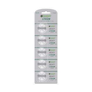 Bateria Lithium BAP-CR2477.jpg