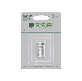 Bateria Lithium BAP-CR123A.jpg