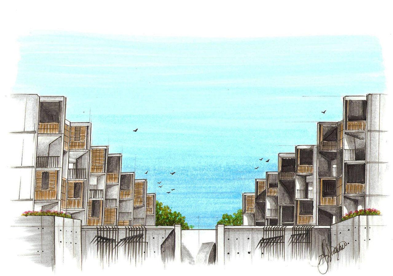 Andrew Maliksi I Architectural Interior Renderings Wix Com