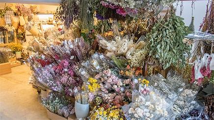 driedflowershop.jpg