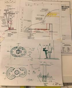 SRT UFO Info-desk