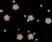 goldstars-e1529298170572.png