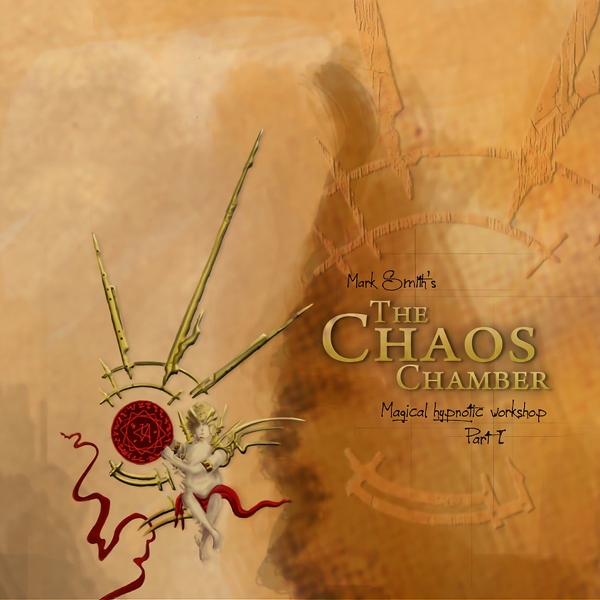 The Chaos Chambers