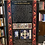 Thumbnail: Legend: The Arthurian Tarot - Anna-Marie Ferguson, 1995 First Edition boxed set