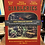 Thumbnail: Diableries: Stereoscopic Adventures in Hell