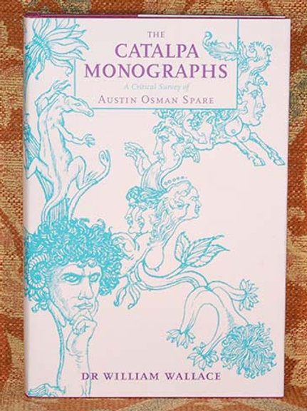 Catalpa Monographs - William Wallace