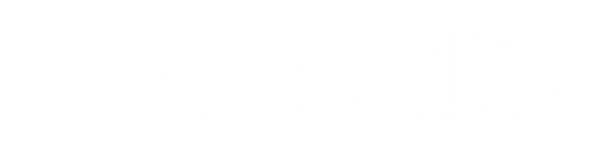 Treadwells_Leaderboard_Bnr.png