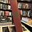Thumbnail: Ifá (HB) - Nicolaj de Mattos Frisvold