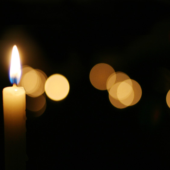 Practical Candle Magic