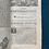 Thumbnail: Saducismus Triumphatus - Joseph Glanvil [Witchcraft]