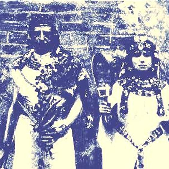 SOLD OUT. Golden Dawn, Hidden History