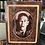 Thumbnail: The H.P. Lovecraft Tarot - Mythos Books, 2002 Revised Second Edition