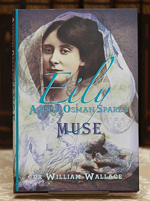 Eily: Austin Osman Spare's Muse