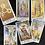 Thumbnail: Eclectic Tarot Deck