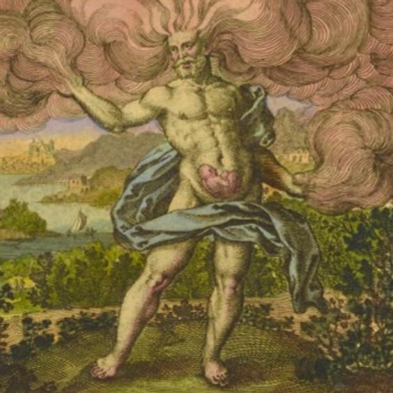 Atalanta Unveiled: Decoding the Atalanta Fugiens and its path to self-initiation