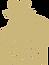 PBFA logo.png